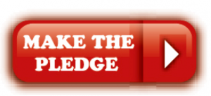 MakeThePledge