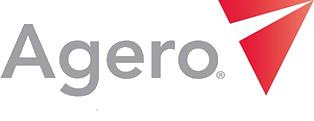 logo_agero