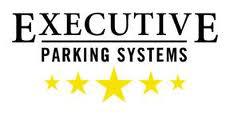 logo_execparking