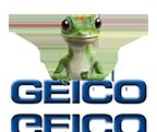 logo_geico