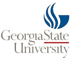 logo_gsu