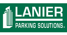 logo_lanier