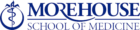 logo_morehouse