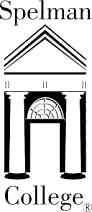 logo_spelman