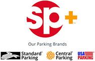 logo_standard