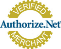 authorizenet-seal