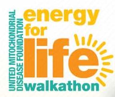energy_for_life_logo